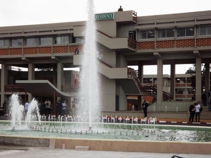 CRISE A L'UNIVERSITE - CÔTE D'IVOIRE: LA COALITION DES MOUVEMENTS UNIVERSITAIRES INTERPELLENT OUATTARA gouvernement-visite-universites-1-